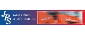 James Pugh & Sons Ltd