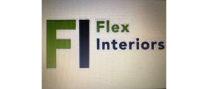 Flex Interiors