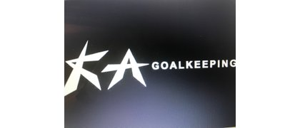 K A Goalkeeping
