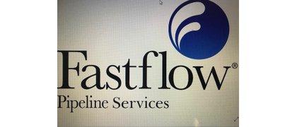 Fast Flow