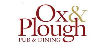 Ox & Plough public house