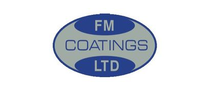FM Coatings LTD