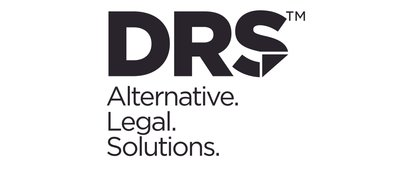 DRS Alternative Legal Solutions