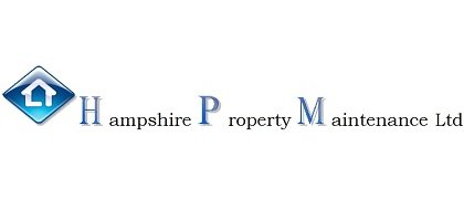 Hampshire Property Maintenance Ltd