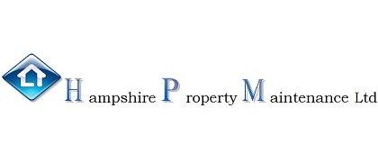 Hampshire Property Maintenance Ltd