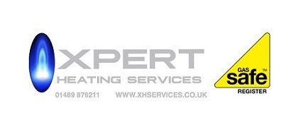 Xpert Heating Services