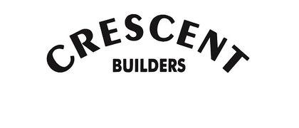 Crescent Builders