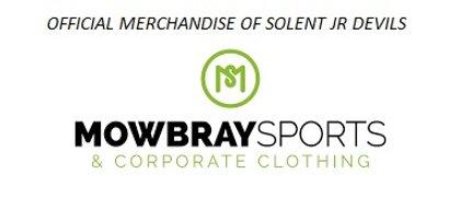 Mowbray Sports