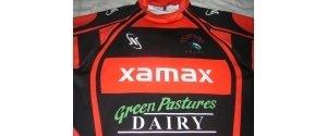Green Pastures Dairy