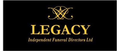 Legacy Funeral Direstors Ltd