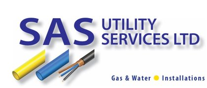 SAS Utility Services LTD