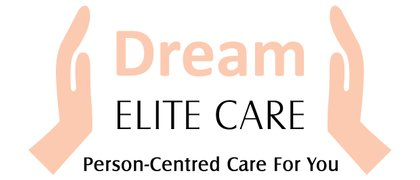 Dream Elite Care