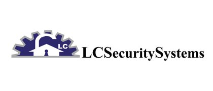 LC Security Systems