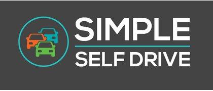 Simple Self Drive