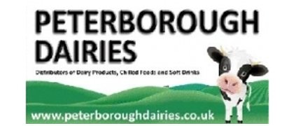 Peterborough Dairies