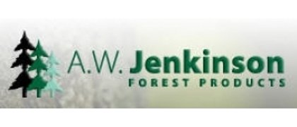 Jenkinson's Forest Products