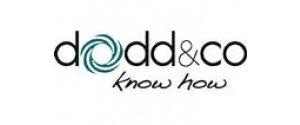Dodd & Co
