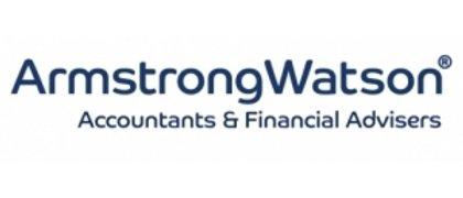 Armstrong Watson