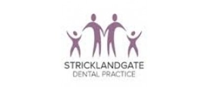 Stricklandgate Dental Practice