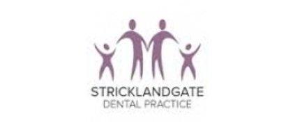 Stricklandgate Dental Practice