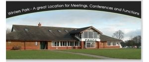 Winters Park Conference Centre