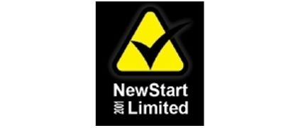 NewStart 2001 Limited