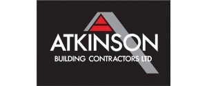 Atkinson's Building Contractors Ltd