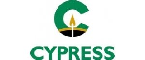 Cypress Drilling