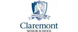 Claremont School