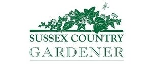 Sussex Country Gardener