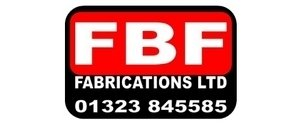 FBF Fabrications