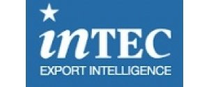 inTEC Export Intelligence
