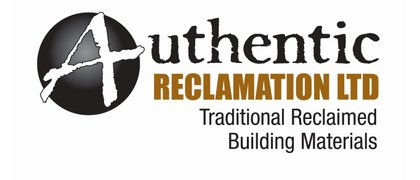 Authentic Reclamation Ltd