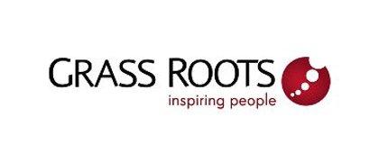 Grass Roots PLC