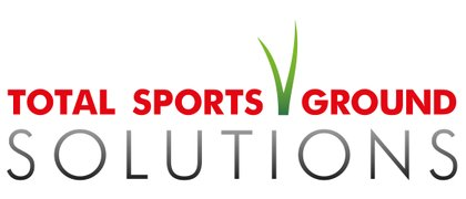 Total Sports Ground Solutions