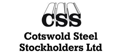 Cotswold Steel