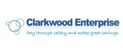 Clarkwood Enterprise