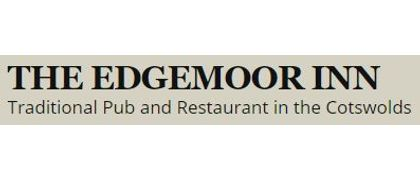 The Edgemoor Inn