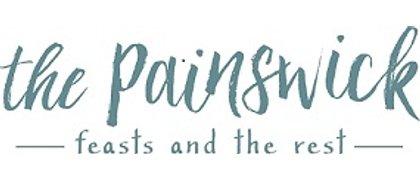 the painswick