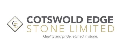 Cotswold Edge Stone Limited