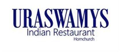 Uraswamy's