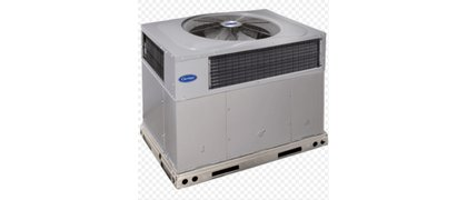 Ice Guard Air Conditioning