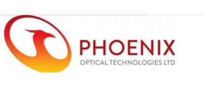 Phoenix Optical Technologies