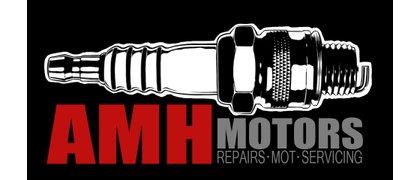 AMH Motors