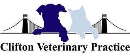 Clifton Veterinary Practice