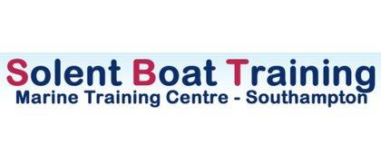 Solent Boat Training