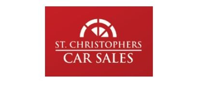 St. Christophers Car Sales