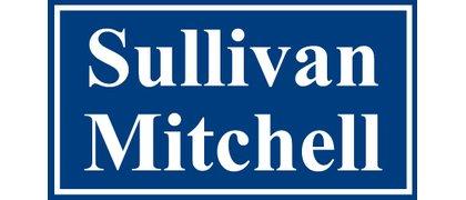 Sullivan Mitchell