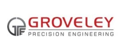 Groveley Precision Engineering