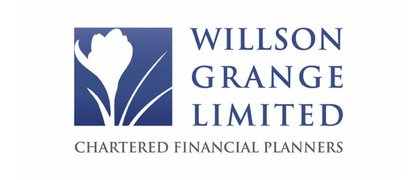 Willson Grange Limited